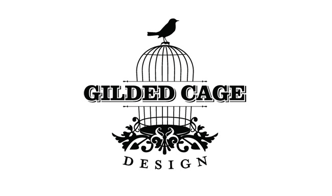 Gilded Cage Design